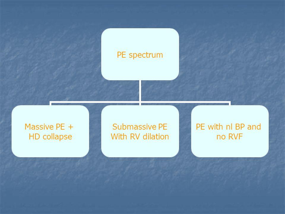 Pengo et al.; Thromboembolic Pulmonary Hypertension Study Group.