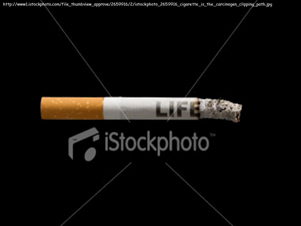 http://www1.istockphoto.com/file_thumbview_approve/2659916/2/istockphoto_2659916_cigarette_is_the_carcinogen_clipping_path.jpg
