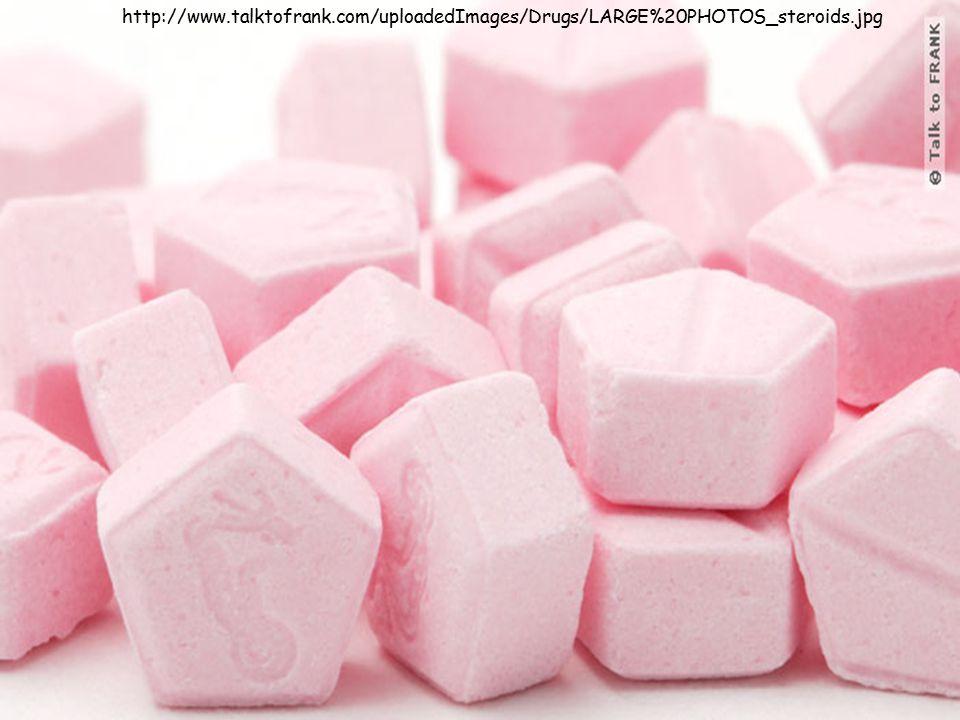 http://www.talktofrank.com/uploadedImages/Drugs/LARGE%20PHOTOS_steroids.jpg