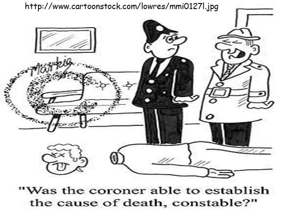 http://www.cartoonstock.com/lowres/mmi0127l.jpg