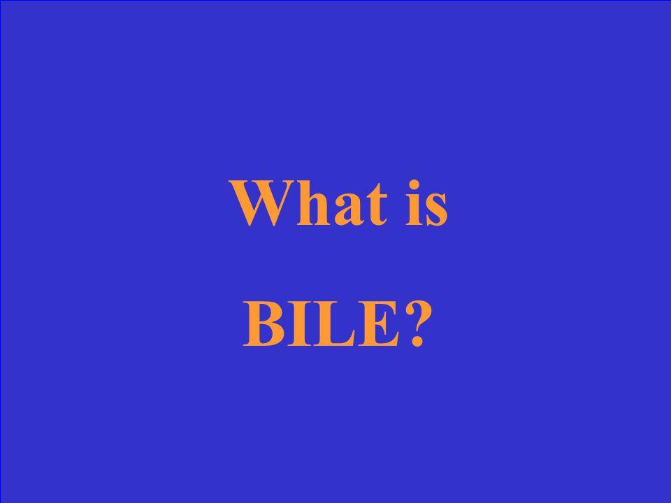 BILI-