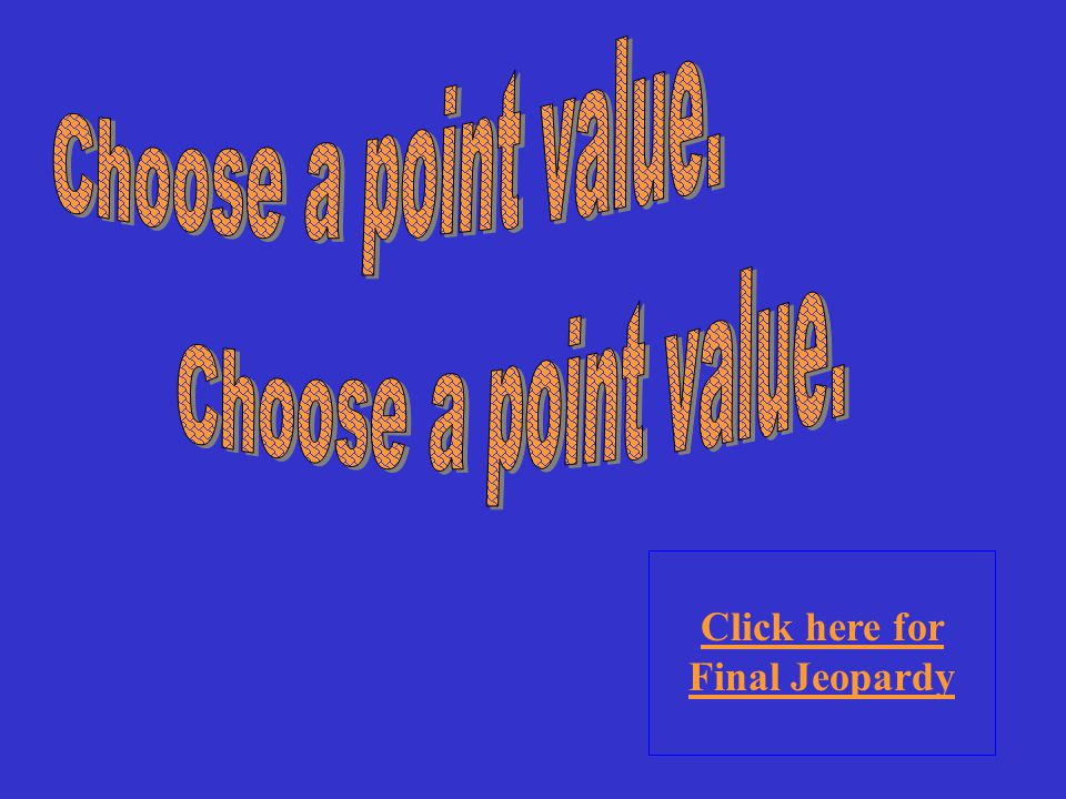 Which of the following is a hereditary disorder a.