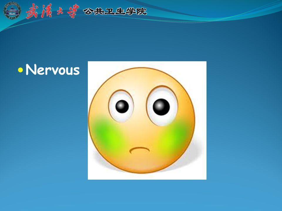 hepatitis hepat - root word means liver -itis - suffix means inflammation hepatitis: inflammation of the liver