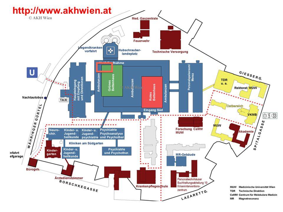http://www.akhwien.at
