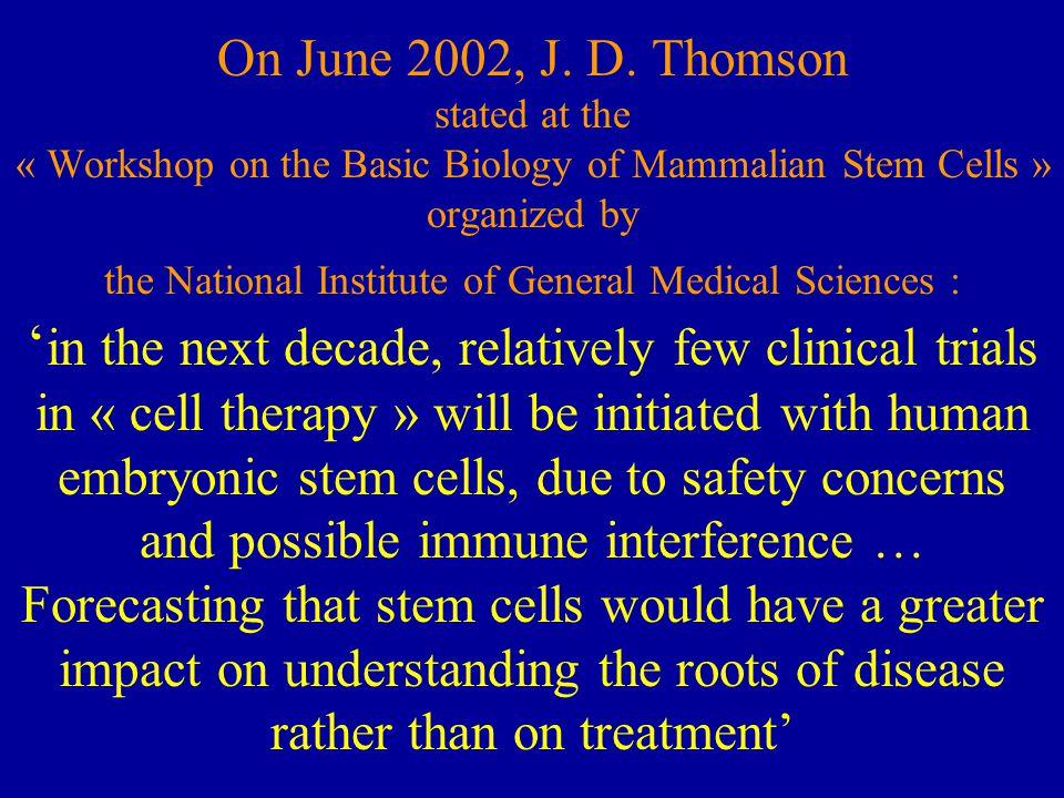 On June 2002, J. D.