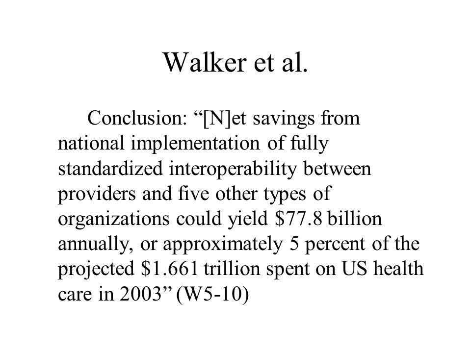 Walker et al.
