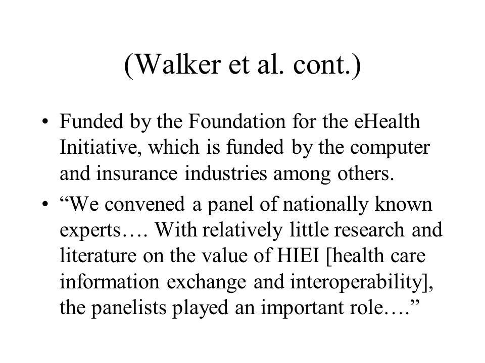 (Walker et al.