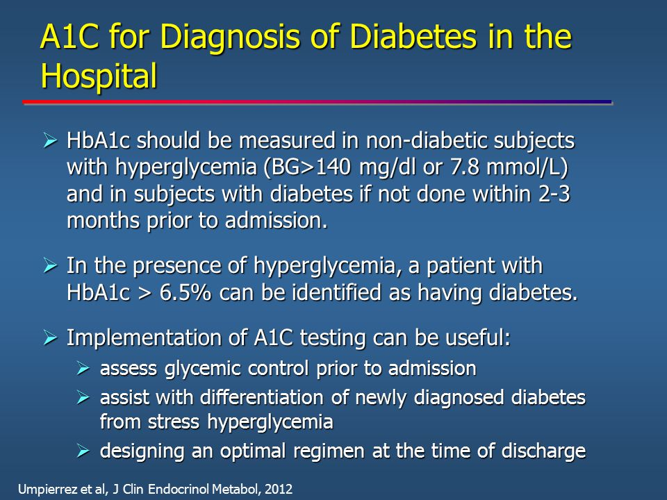 Hyperglycemia in the ICU: Lecture Agenda 1.Scope of the Problem:  What is the frequency of hyperglycemia and diabetes.