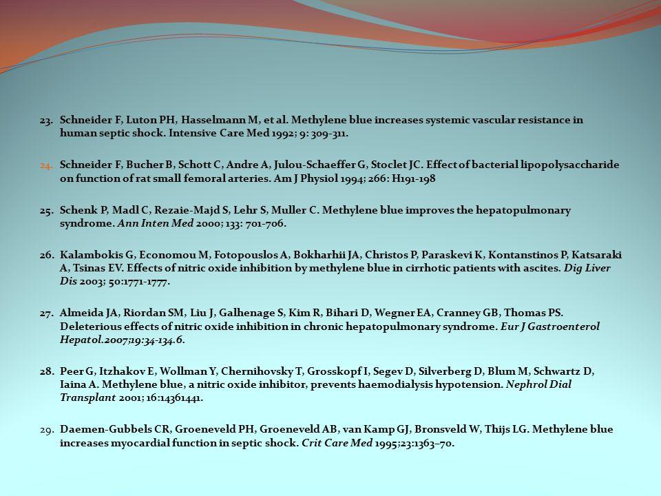 23.Schneider F, Luton PH, Hasselmann M, et al.