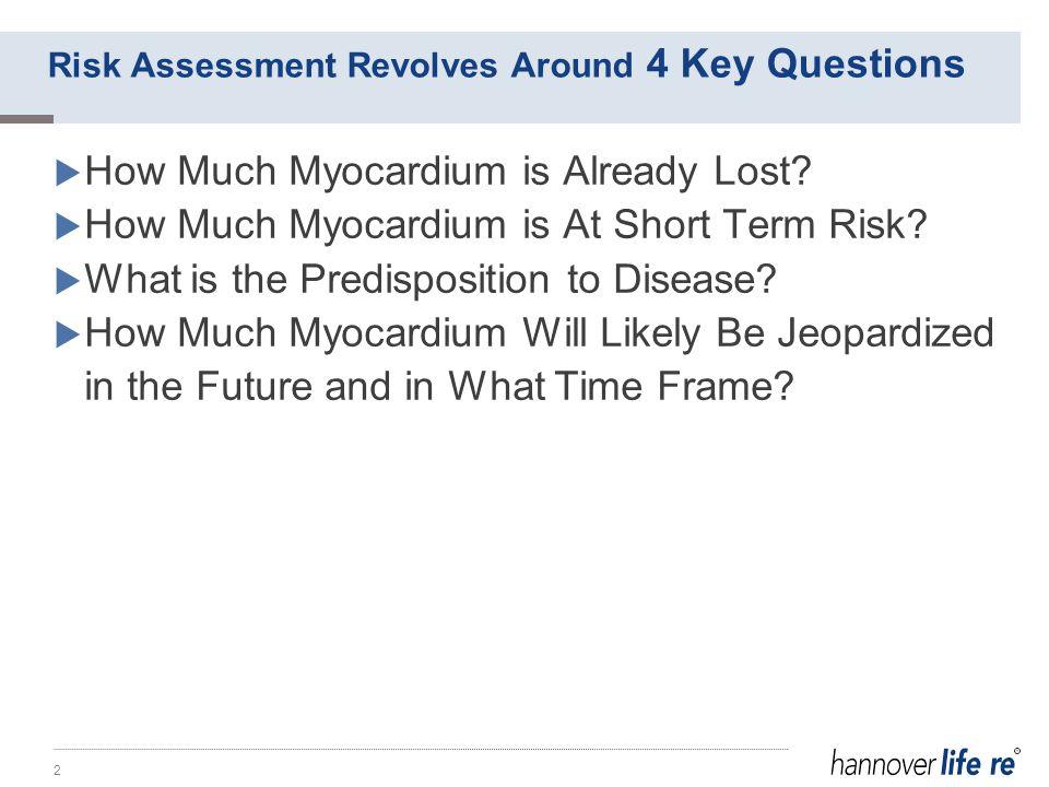 Giles et al., Arthritis Res Ther, 2009; 11:ePub