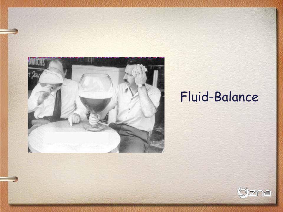 Fluid-Balance