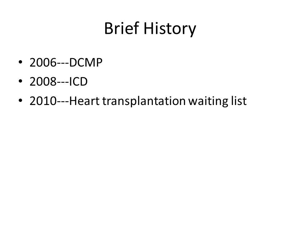 Post-OP Course (2012/8/30) 2012/08/30 14:00 Thoratec blood flow: 6L/min CVP:24 mmHg, BP:45/42(43) mmHg Dopamine :9.4 µg/Kg/min Levophed: 1.63 µg/Kg/min, Isuprel : 0.2 µg/Kg/min 2012/08/30 18:00 BP↓ (48/41mmHg), device alarm: no flow EKG: bradycardia Lab: Hyperkalemia(K6.18) with metabolic cidosis (pH=7.05) s/p correction: BP 169/97, PH 7.546, K 2.90 Start CVVH