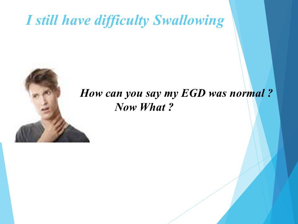 (Gastroenterology 2008) High Resolution Contour