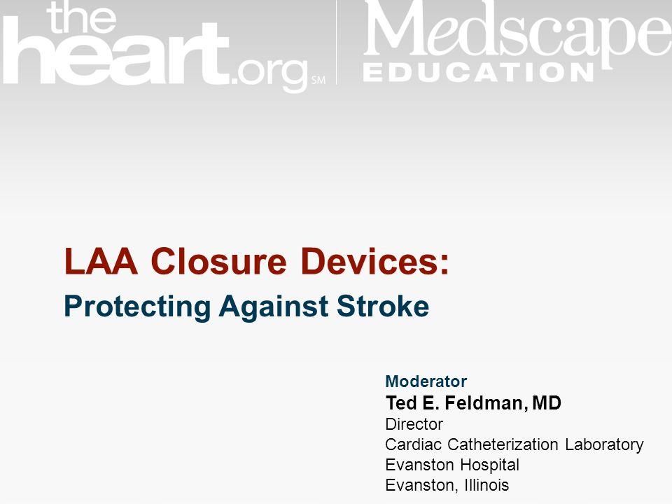Panelists Saibal Kar, MD Director Interventional Cardiac Research Cardiology Division Department of Medicine Cedars-Sinai Medical Center Los Angeles, California Vivek Y.