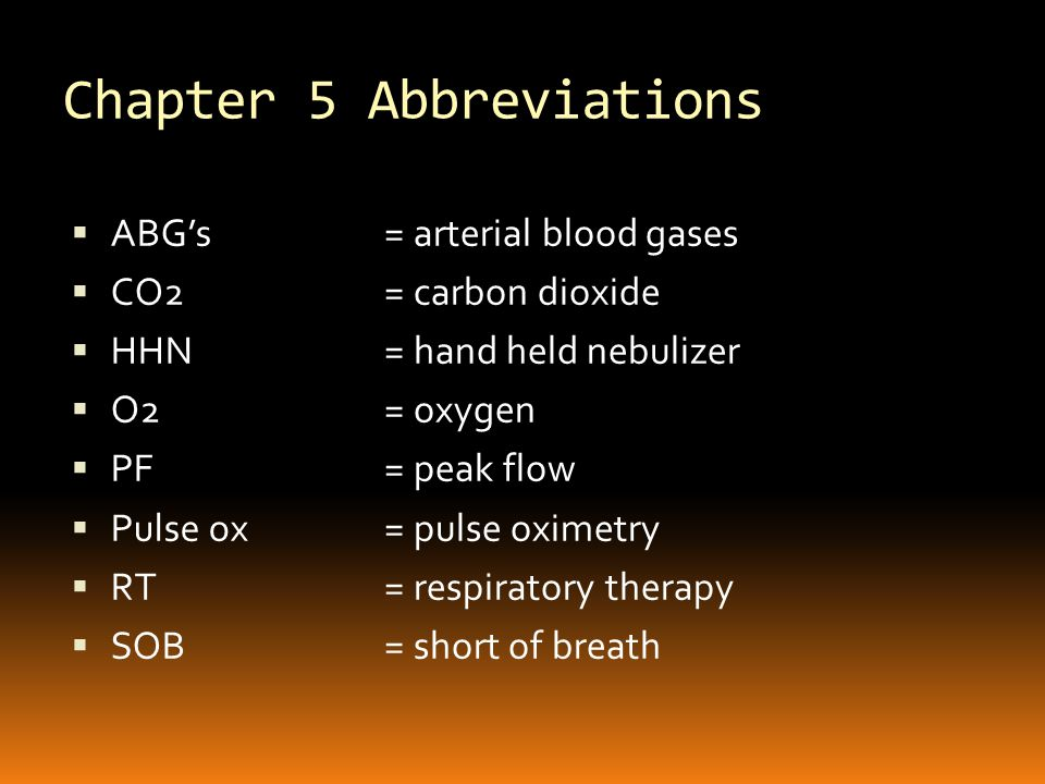 Med Terms ( not from word parts ) [Disease & Disorders] TermDefinition  asthma  chronic obstructive pulmonary disease (COPD)  respiratory disease characterized by paroxysms of coughing, wheezing, and shortness of breath, which is caused by constriction of airways that is reversible between attacks  a progressive lung disease that restricts air flow, which makes breathing difficult.