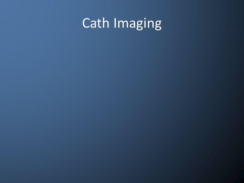 Cath Imaging