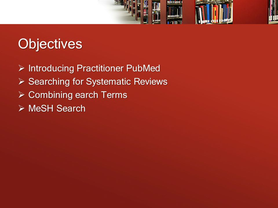 Click on the term to view full record and access PubMed search options for additional information.