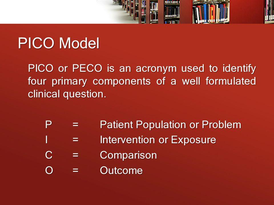 PubMed http://www.ncbi.nlm.nih.gov