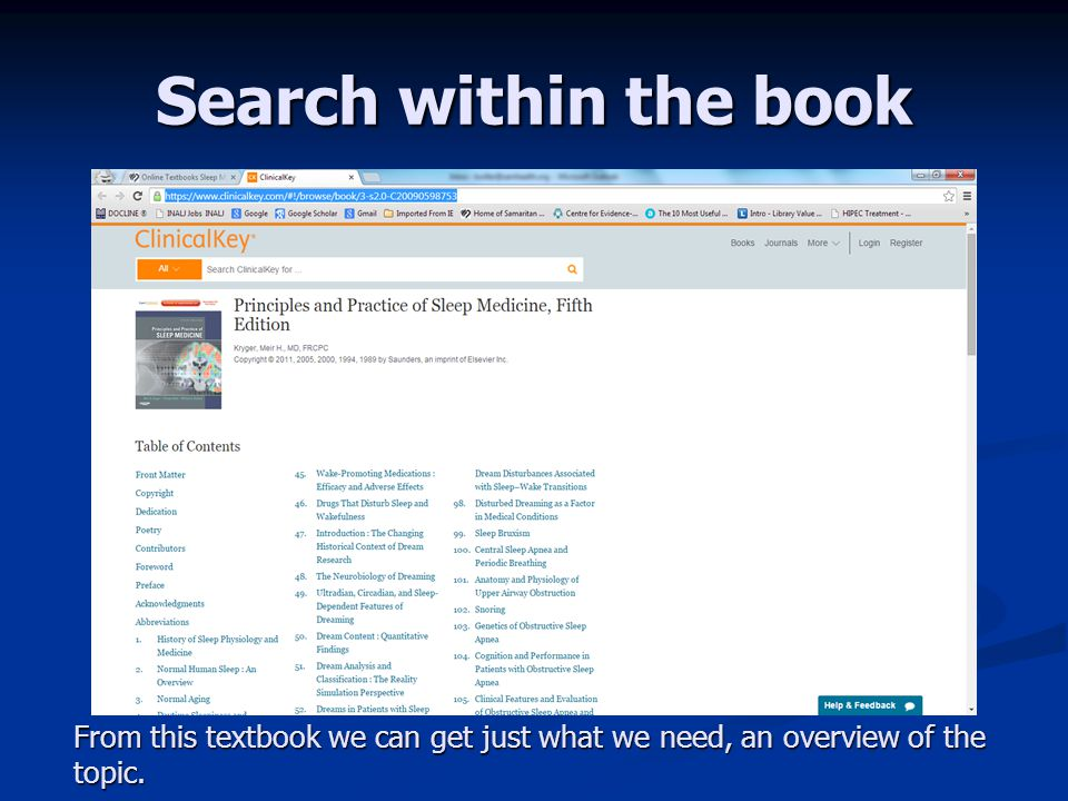 Simple Keyword Search of the Current Literature in PubMed There are 33 documents to view, the View default is 20, click on it and choose the next number up which is 50, to view them on one page.