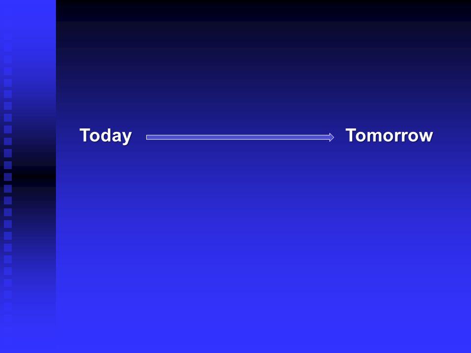 TodayTomorrow