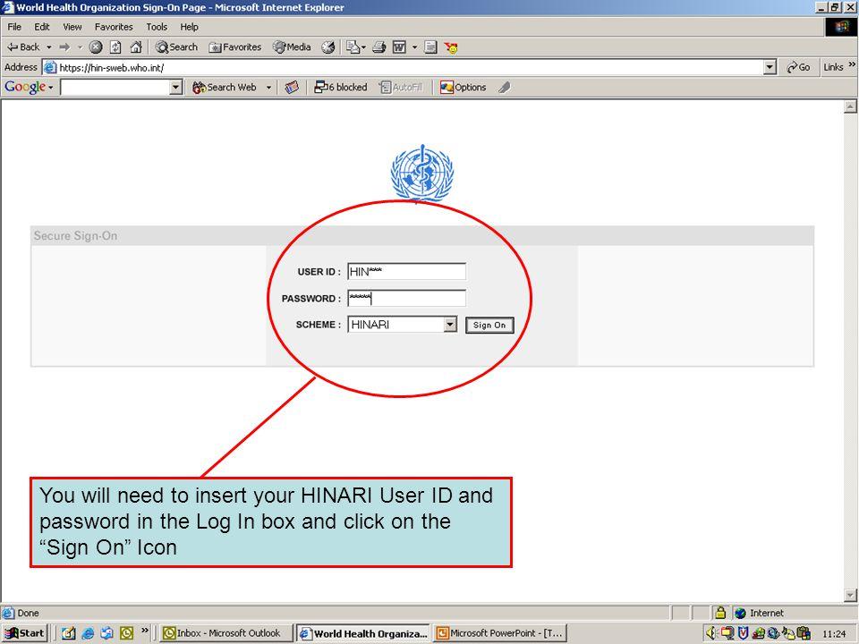 Publication date 2 The Publication Date limit uses YYYY/MM/DD format.