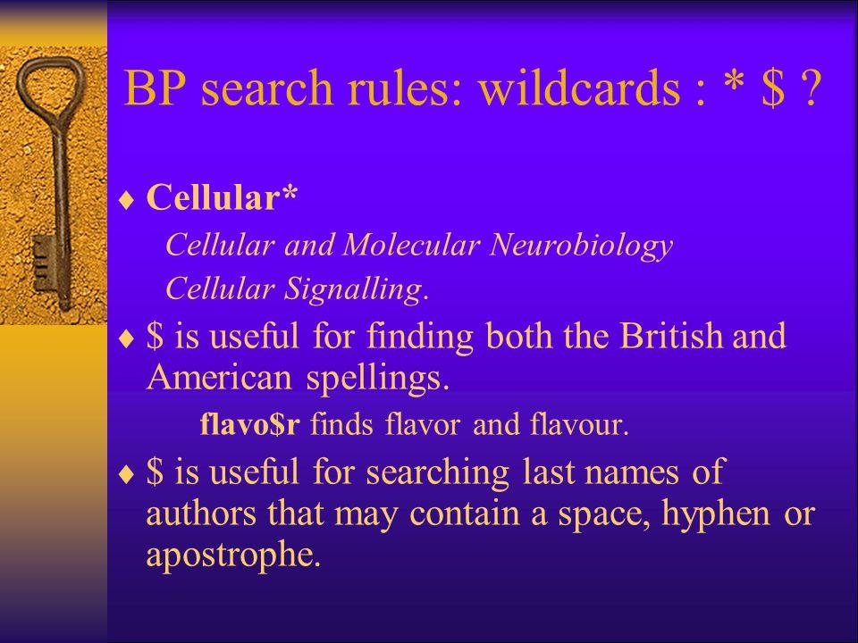  Cellular* Cellular and Molecular Neurobiology Cellular Signalling.