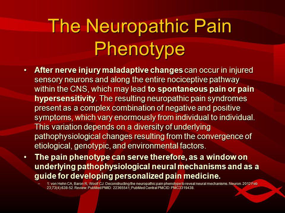Pain Management in SCD: The New Era HydroxyureaHydroxyurea Non-opioid neuropathic agentsNon-opioid neuropathic agents Anti-sickling medicationsAnti-sickling medications –Anti-inflammatories/Selectin Inhibitors –Amino Acids –Platelet inhibitors –Hb-O2 Covalent Binders