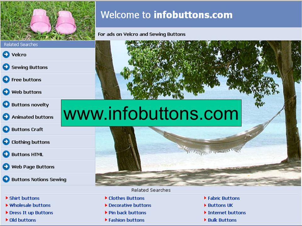 www.infobuttons.com