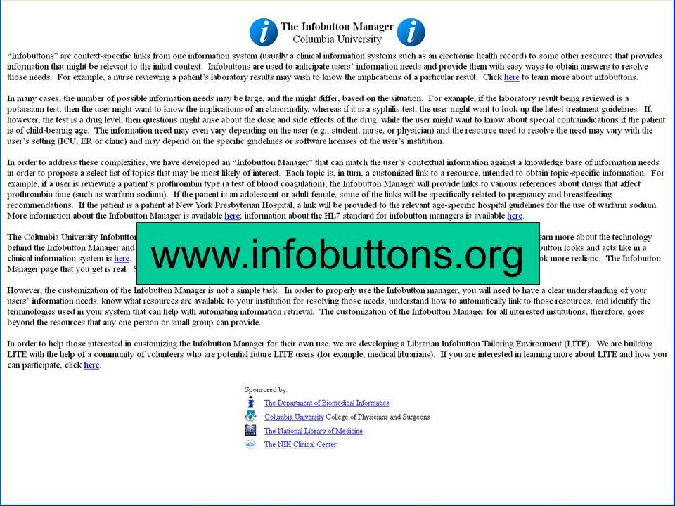 www.infobuttons.org