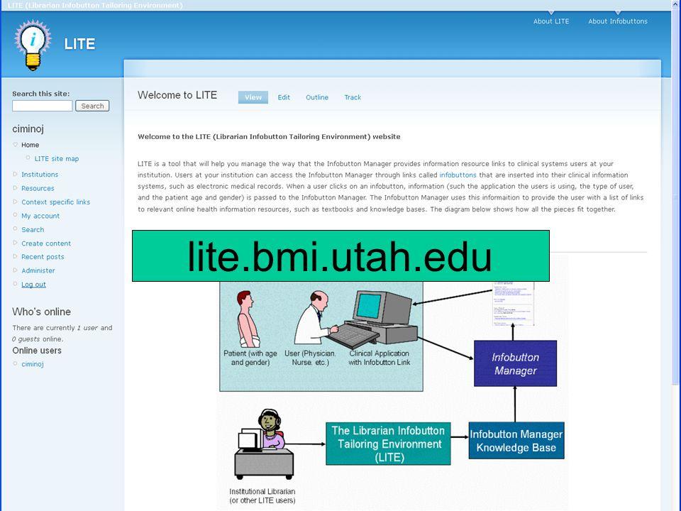 lite.bmi.utah.edu