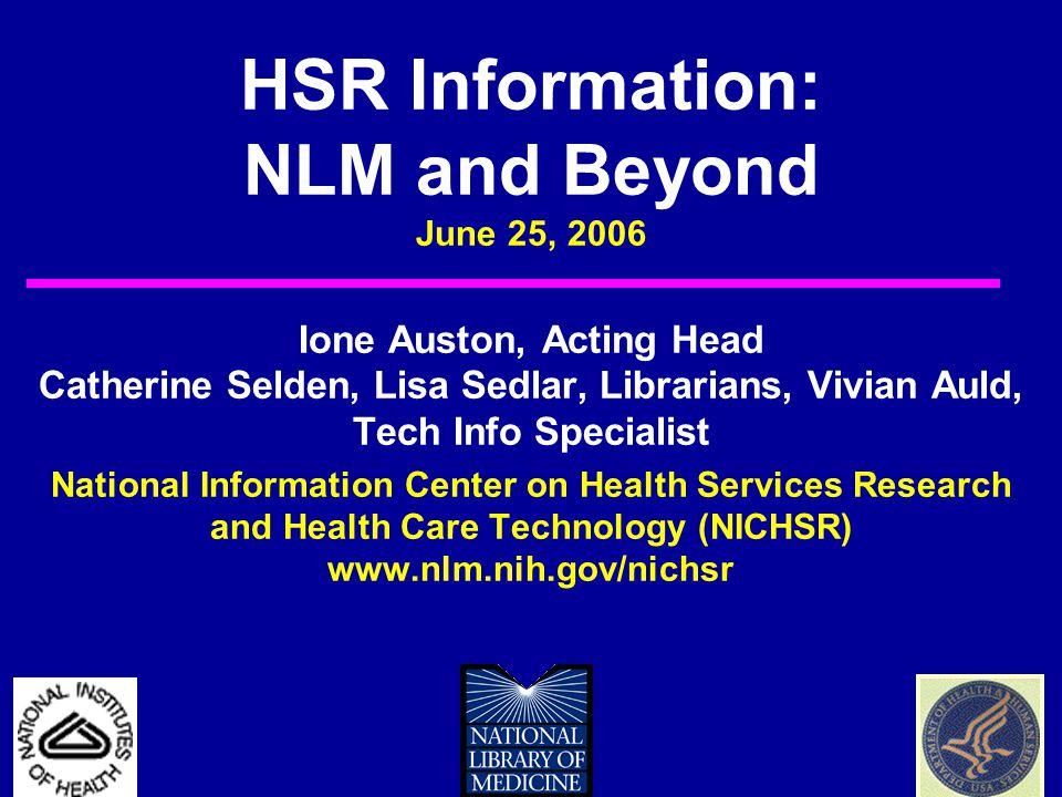 HSRR (3)