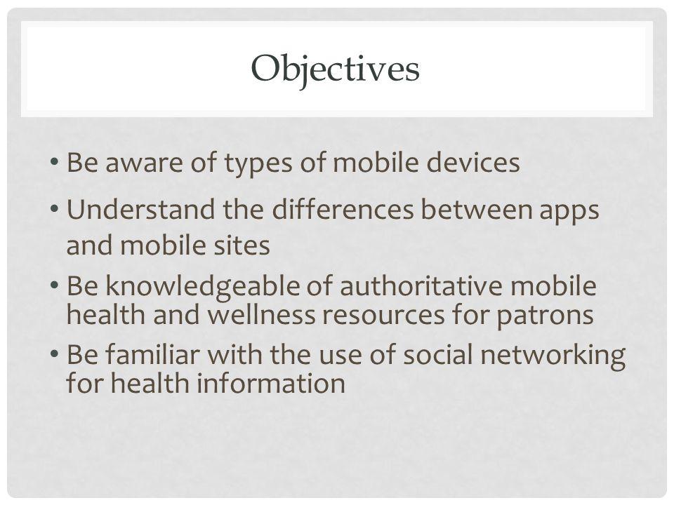 Same Resource, Different Formats MedlinePlus.gov MedlinePlus Mobile