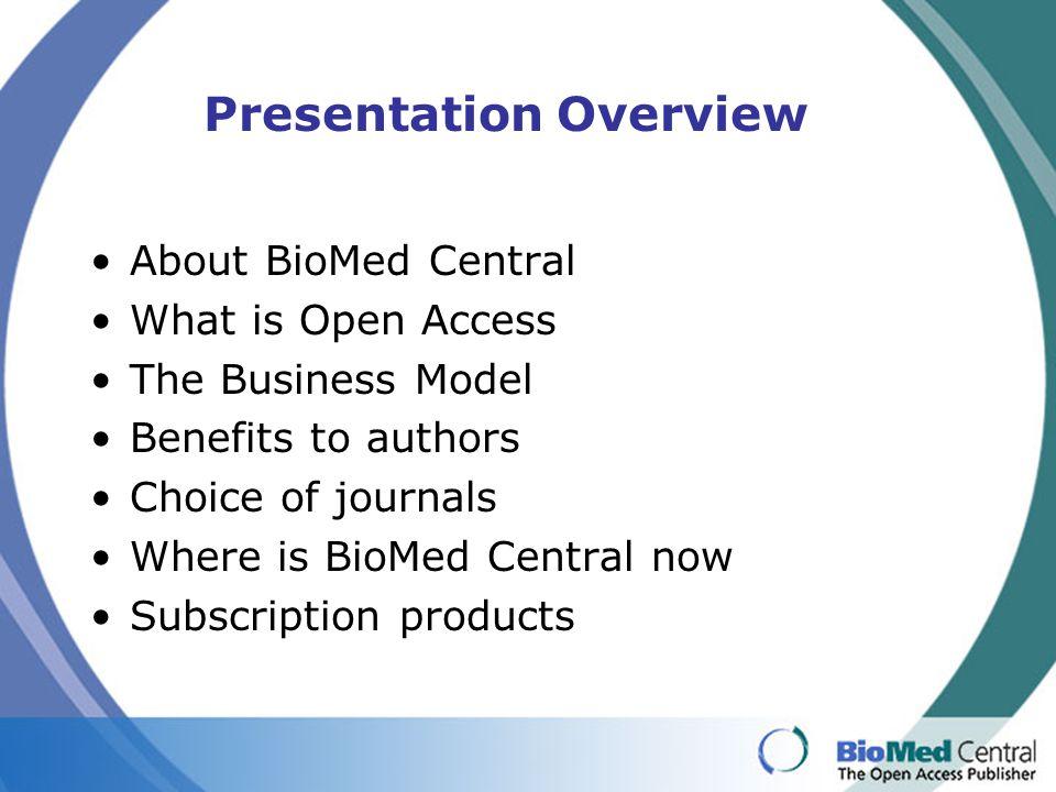 natasha@biomedcentral.com