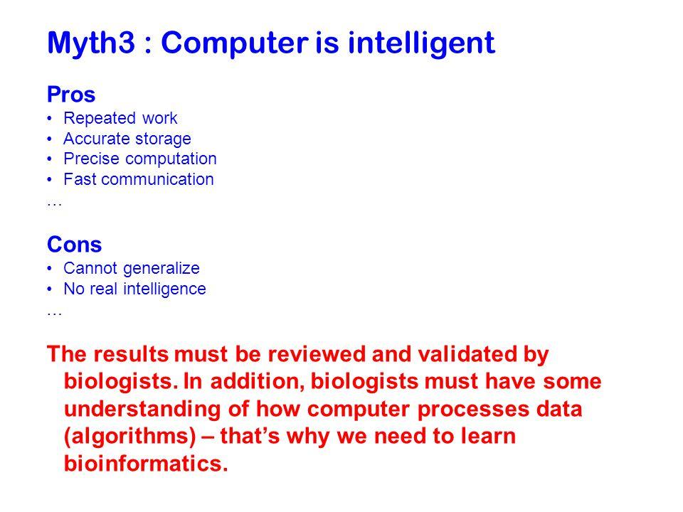Biology – Biomedical informatics – System biology Biomedical Informatics