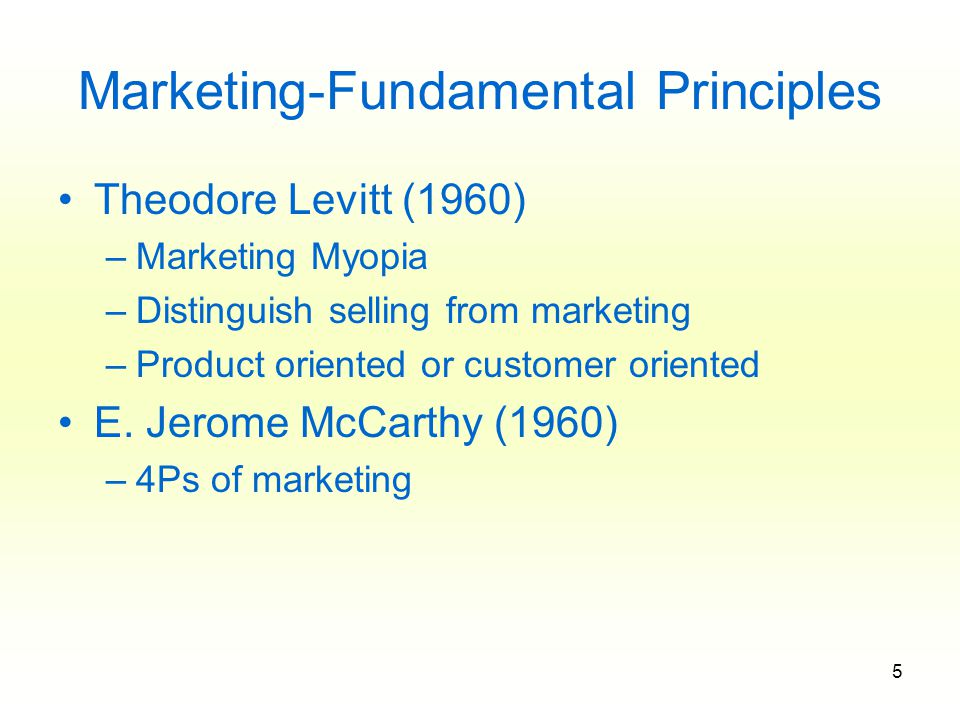 16 Marketing Library Services Marketing-the key to connect content to users –A way of thinking –Every interaction, every connection Users don't really know what we can offer Switching from collection centered to user centered through access and services –Understanding who are users and focusing on their specific needs and their expectations