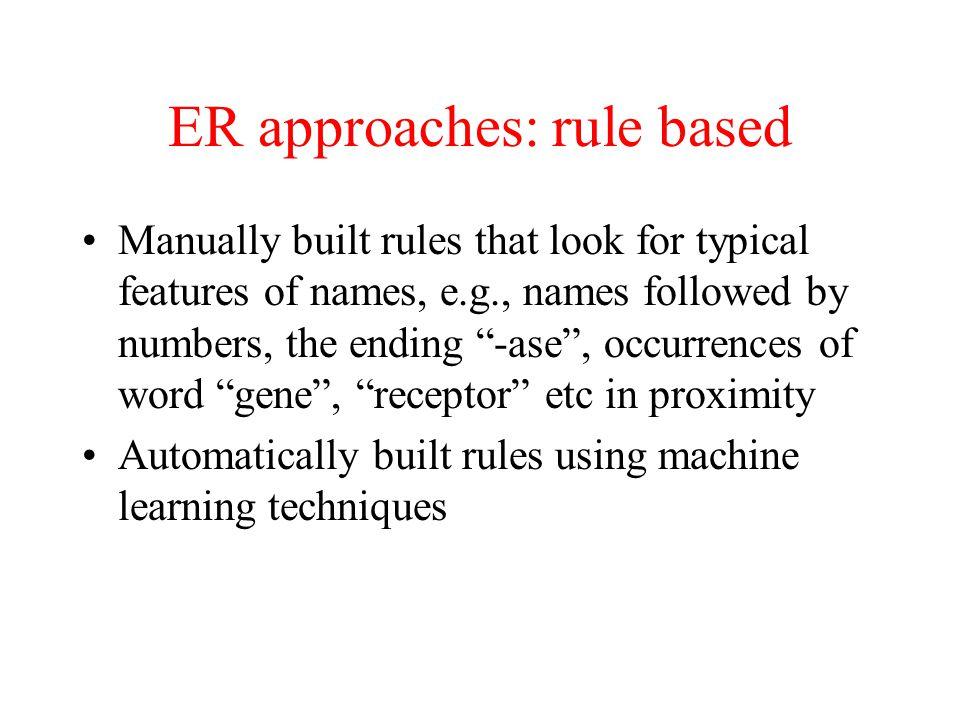 Summary example (Abl)