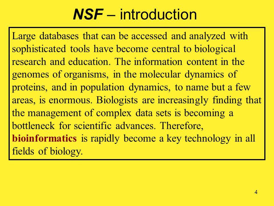 Genome annotation 25