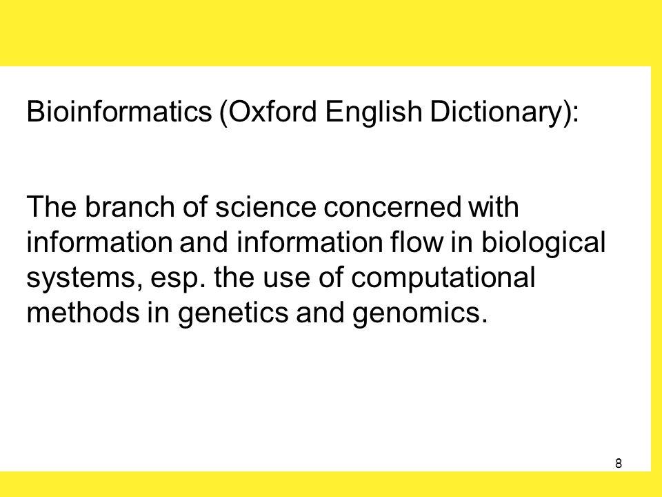 Some databases in the field of molecular biology… AATDB, AceDb, ACUTS, ADB, AFDB, AGIS, AMSdb, ARR, AsDb, BBDB, BCGD, Beanref, Biolmage, BioMagResBank, BIOMDB, BLOCKS, BovGBASE, BOVMAP, BSORF, BTKbase, CANSITE, CarbBank, CARBHYD, CATH, CAZY, CCDC, CD4OLbase, CGAP, ChickGBASE, Colibri, COPE, CottonDB, CSNDB, CUTG, CyanoBase, dbCFC, dbEST, dbSTS, DDBJ, DGP, DictyDb, Picty_cDB, DIP, DOGS, DOMO, DPD, DPlnteract, ECDC, ECGC, EC02DBASE, EcoCyc, EcoGene, EMBL, EMD db, ENZYME, EPD, EpoDB, ESTHER, FlyBase, FlyView, GCRDB, GDB, GENATLAS, Genbank, GeneCards, Genline, GenLink, GENOTK, GenProtEC, GIFTS, GPCRDB, GRAP, GRBase, gRNAsdb, GRR, GSDB, HAEMB, HAMSTERS, HEART-2DPAGE, HEXAdb, HGMD, HIDB, HIDC, HlVdb, HotMolecBase, HOVERGEN, HPDB, HSC-2DPAGE, ICN, ICTVDB, IL2RGbase, IMGT, Kabat, KDNA, KEGG, Klotho, LGIC, MAD, MaizeDb, MDB, Medline, Mendel, MEROPS, MGDB, MGI, MHCPEP5 Micado, MitoDat, MITOMAP, MJDB, MmtDB, Mol-R-Us, MPDB, MRR, MutBase, MycDB, NDB, NRSub, 0-lycBase, OMIA, OMIM, OPD, ORDB, OWL, PAHdb, PatBase, PDB, PDD, Pfam, PhosphoBase, PigBASE, PIR, PKR, PMD, PPDB, PRESAGE, PRINTS, ProDom, Prolysis, PROSITE, PROTOMAP, RatMAP, RDP, REBASE, RGP, SBASE, SCOP, SeqAnaiRef, SGD, SGP, SheepMap, Soybase, SPAD, SRNA db, SRPDB, STACK, StyGene,Sub2D, SubtiList, SWISS-2DPAGE, SWISS-3DIMAGE, SWISS- MODEL Repository, SWISS-PROT, TelDB, TGN, tmRDB, TOPS, TRANSFAC, TRR, UniGene, URNADB, V BASE, VDRR, VectorDB, WDCM, WIT, WormPep, YEPD, YPD, YPM, etc..................