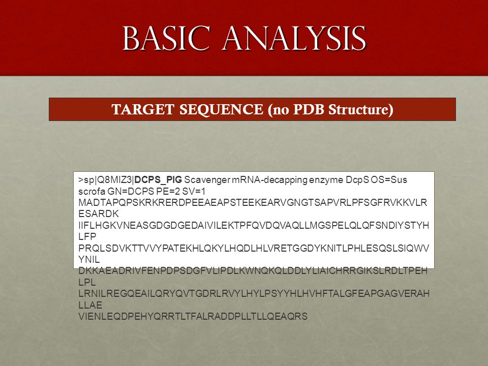 BASIC ANALYSIS TARGET SEQUENCE (no PDB Structure) >sp|Q8MIZ3|DCPS_PIG Scavenger mRNA-decapping enzyme DcpS OS=Sus scrofa GN=DCPS PE=2 SV=1 MADTAPQPSKRKRERDPEEAEAPSTEEKEARVGNGTSAPVRLPFSGFRVKKVLR ESARDK IIFLHGKVNEASGDGDGEDAIVILEKTPFQVDQVAQLLMGSPELQLQFSNDIYSTYH LFP PRQLSDVKTTVVYPATEKHLQKYLHQDLHLVRETGGDYKNITLPHLESQSLSIQWV YNIL DKKAEADRIVFENPDPSDGFVLIPDLKWNQKQLDDLYLIAICHRRGIKSLRDLTPEH LPL LRNILREGQEAILQRYQVTGDRLRVYLHYLPSYYHLHVHFTALGFEAPGAGVERAH LLAE VIENLEQDPEHYQRRTLTFALRADDPLLTLLQEAQRS