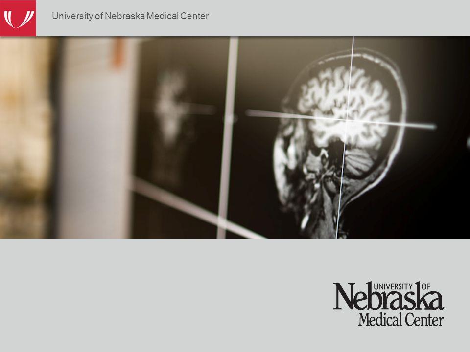 NIH Public Access Policy University of Nebraska Medical Center