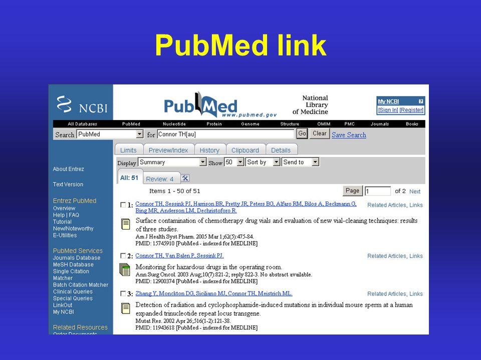 PubMed link