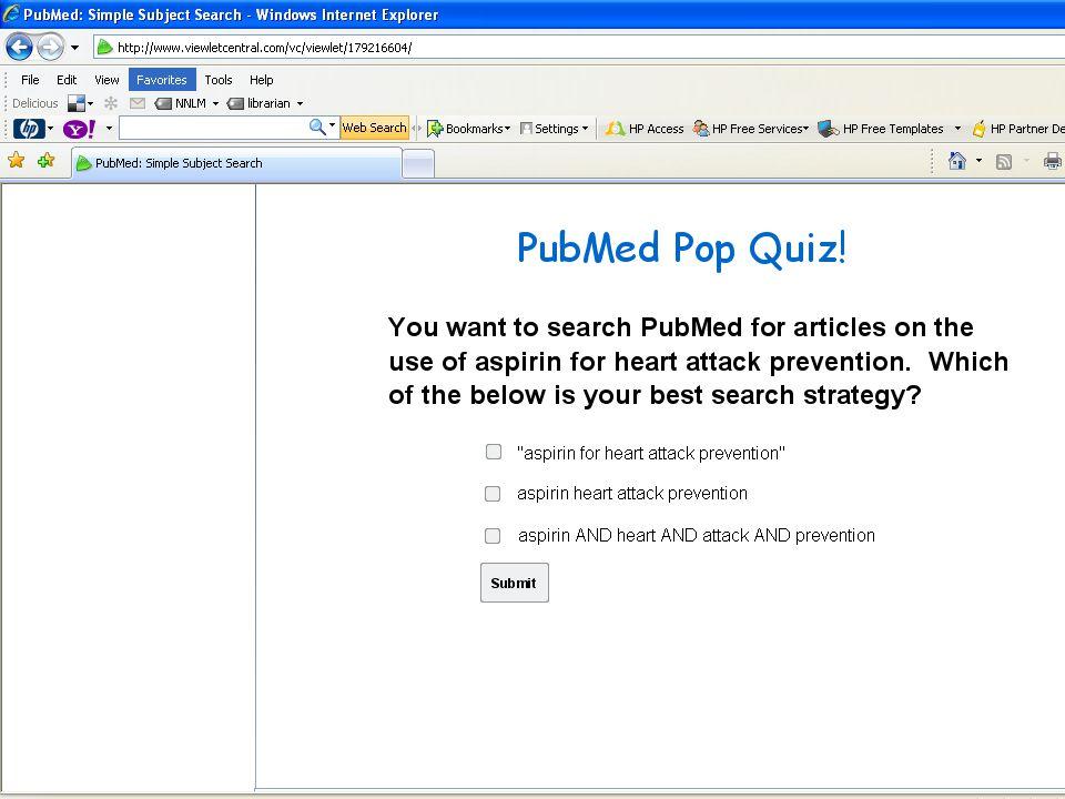 PubMed Central