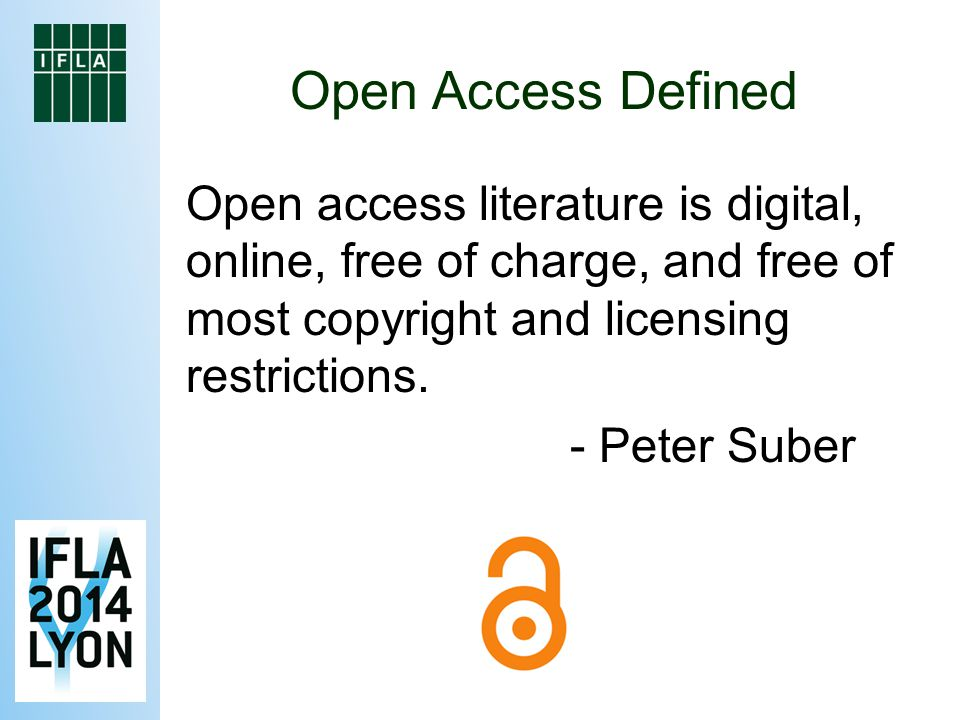 Open Access Thesis & Dissertation Requests
