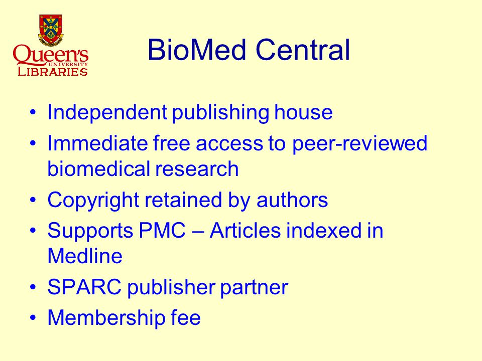 BioOne Journals American midland naturalist Annals of the Entomological Society of America Journal of medical entomology Paleobiology Radiation research