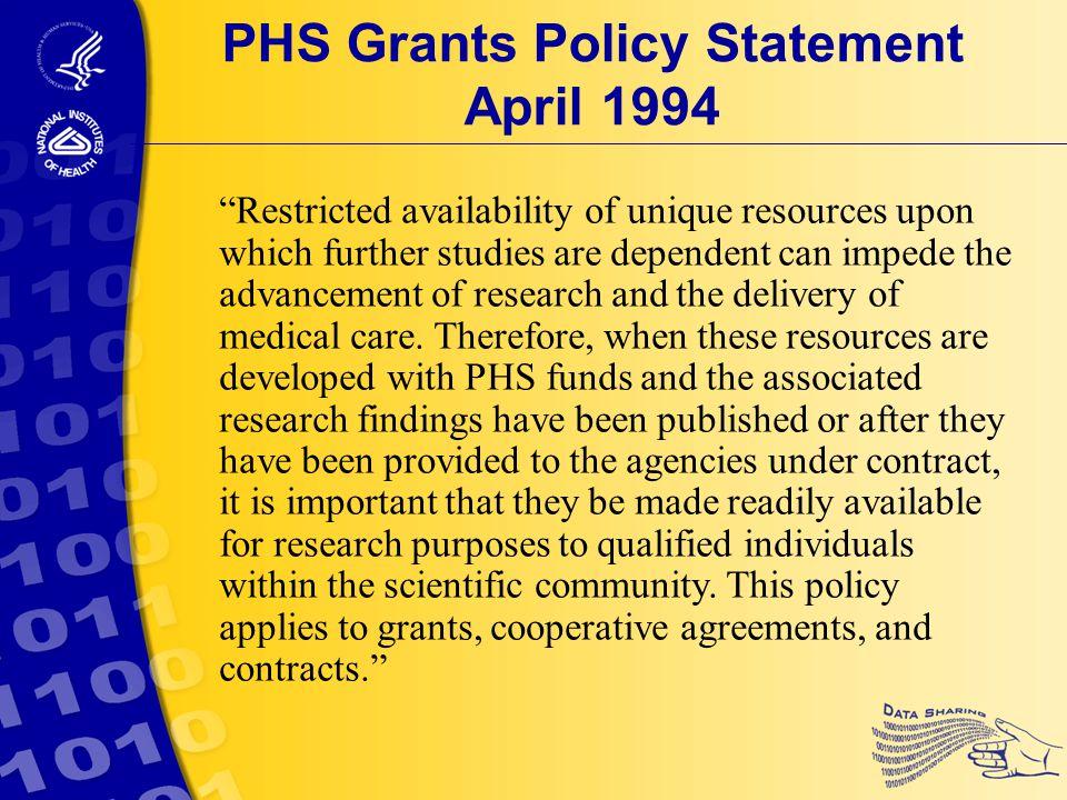 Will NIH's Public Access Policy Impact Scientific Publishing.