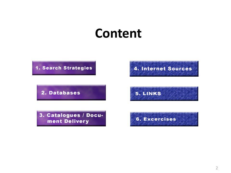 Content 2