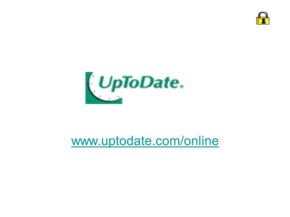 www.uptodate.com/online