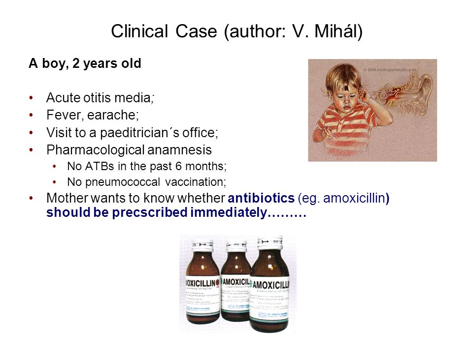 INTERNET Deep Search Engines : Scholar Google Navigation and functions: Advanced Search Phrase: otitis media At least one of the words: antibiotic antibiotics antimicrobial amoxicillin Occurrence: article title Date: 2009-2014 http://www.scholar.google.com Journal articles Cited by Related articles Versions Citační ohlasy