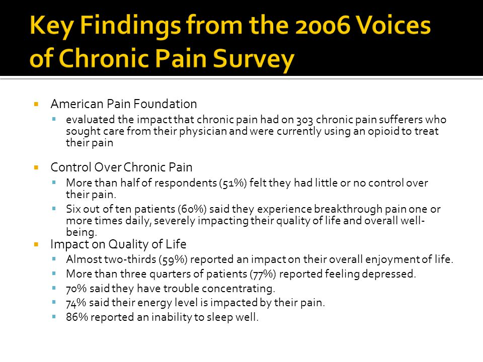  Scientific evidence does not support the use of magnets for pain relief.