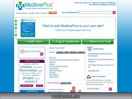 52 medlineplus.gov